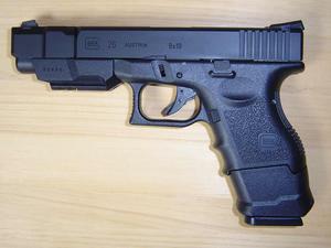glock1
